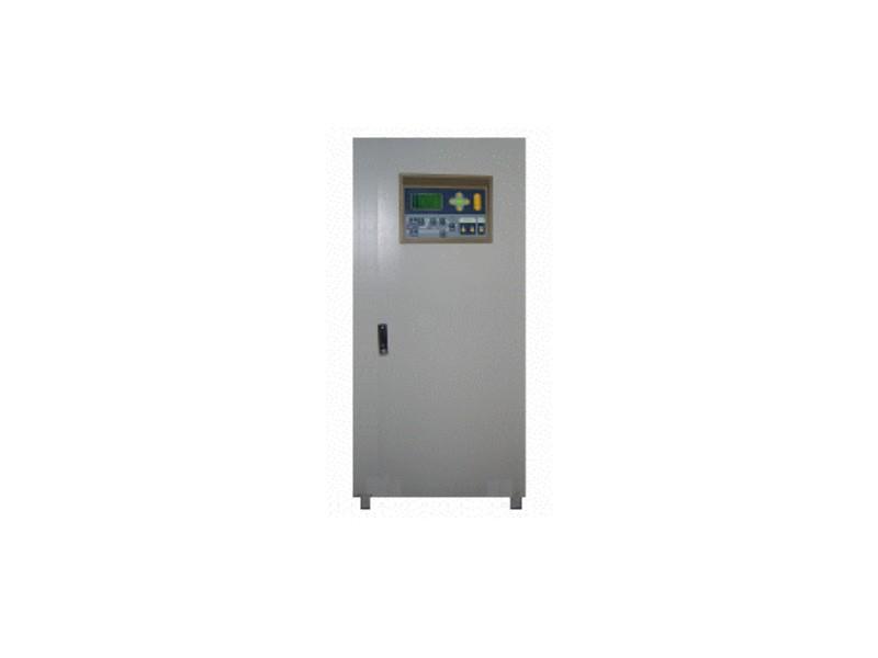 MAINFRAME COMPUTER-B-TEK Technology INC.,LTD.