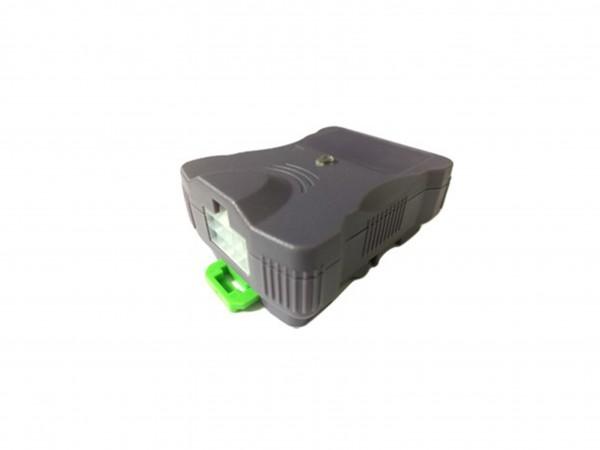 BMS α-1电池监控系统