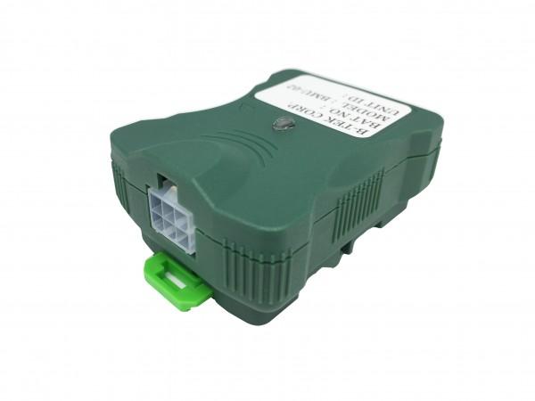 BMS α-1電池監控系統